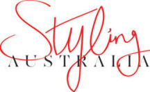 Styling Australia - Business Process Database