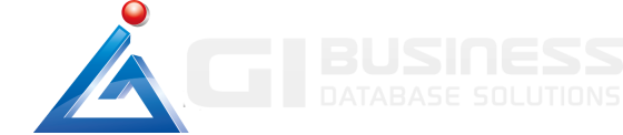 GI Business Database Log Light